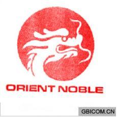 ORIENT NOBLE