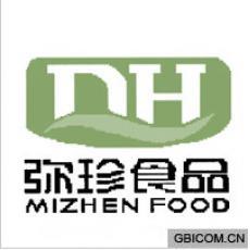 弥珍食品  MIZHEN FOOD