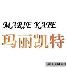 玛丽凯特 MARIE KATE