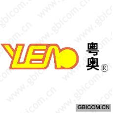 粵奧YEAO
