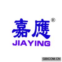 嘉应JIAYING