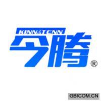今騰 KINN & TENN
