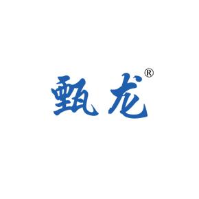 logo logo 标志 设计 矢量 矢量图 素材 图标 290_290